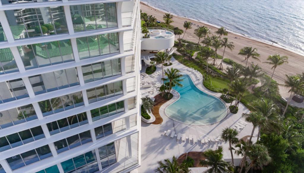 exterior-view-Ricky-Centeno-Realtor-Miami