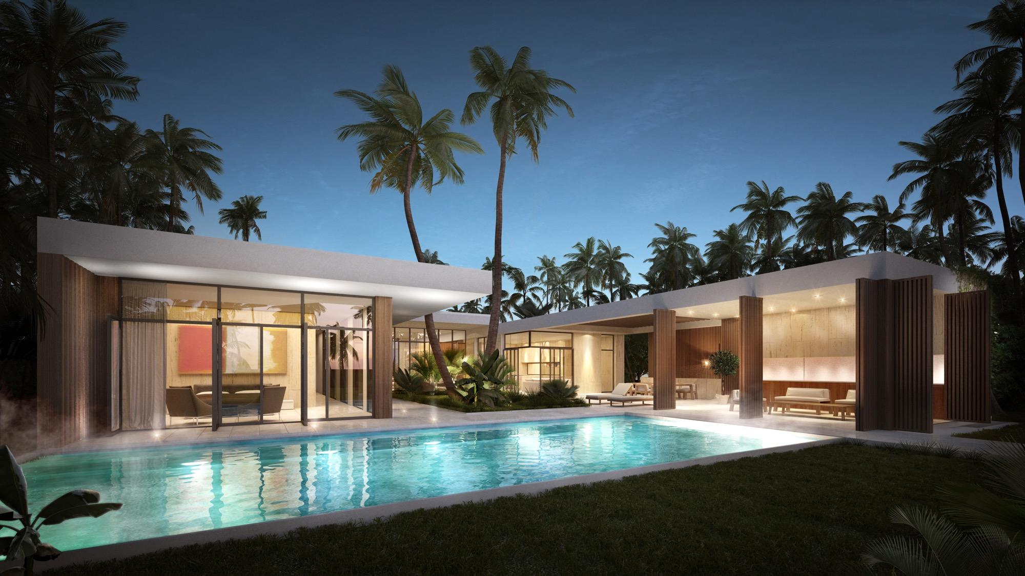 15Ricky_Centeno_Real_estate_agent_Miami
