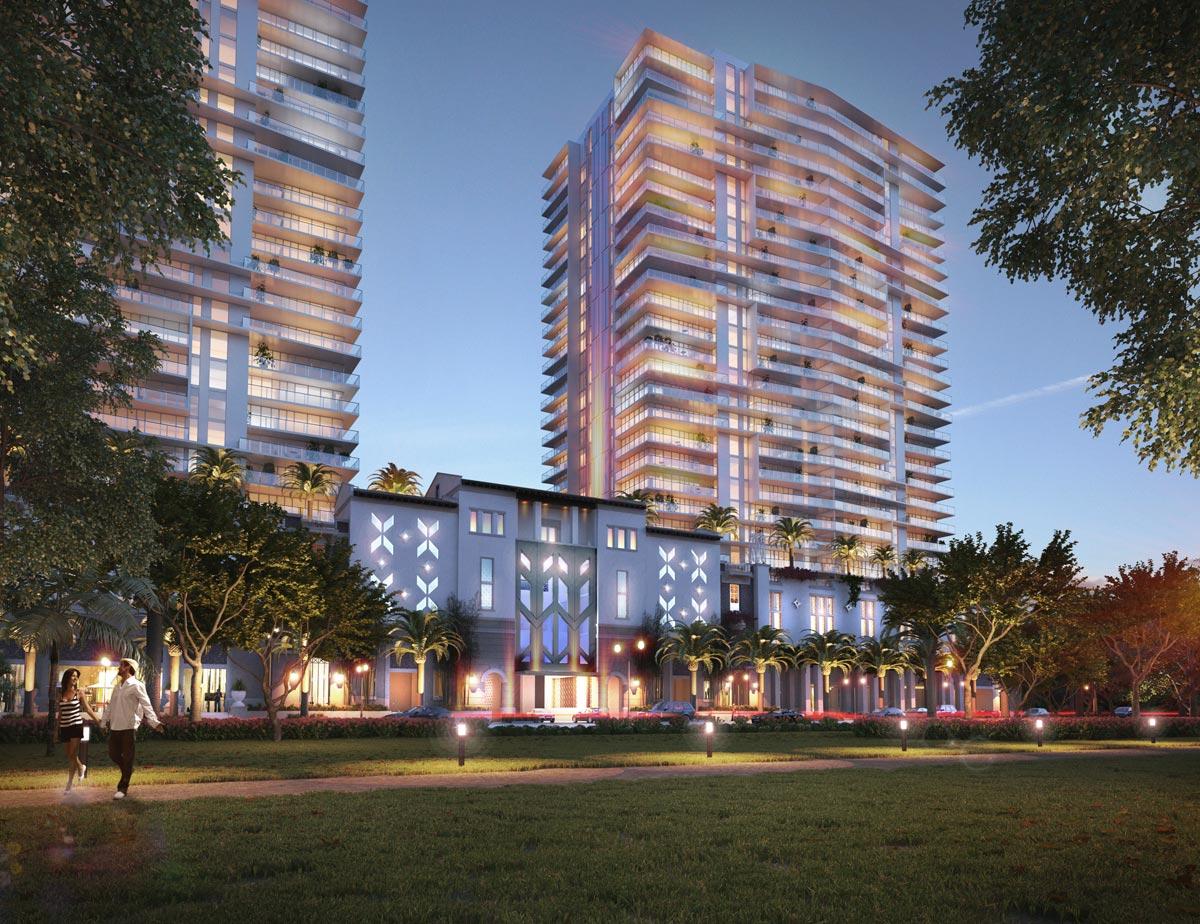 16_Ricky_Centeno_Real_estate_agent_Miami