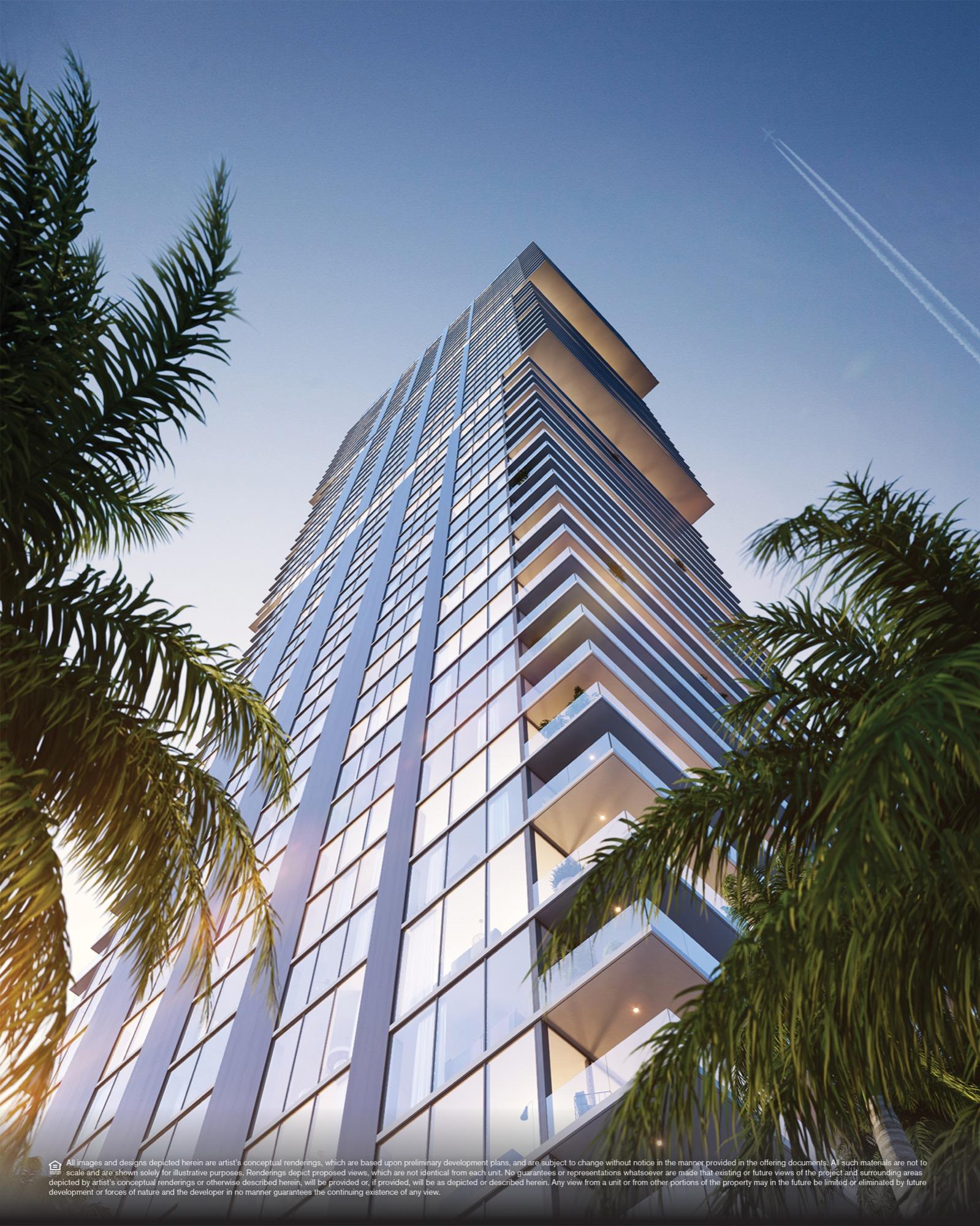 20_ELYSEE_Ricky_Centeno_Real_estate_agent_Miami